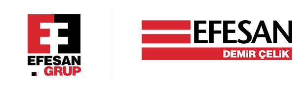 demir-grup_logo2