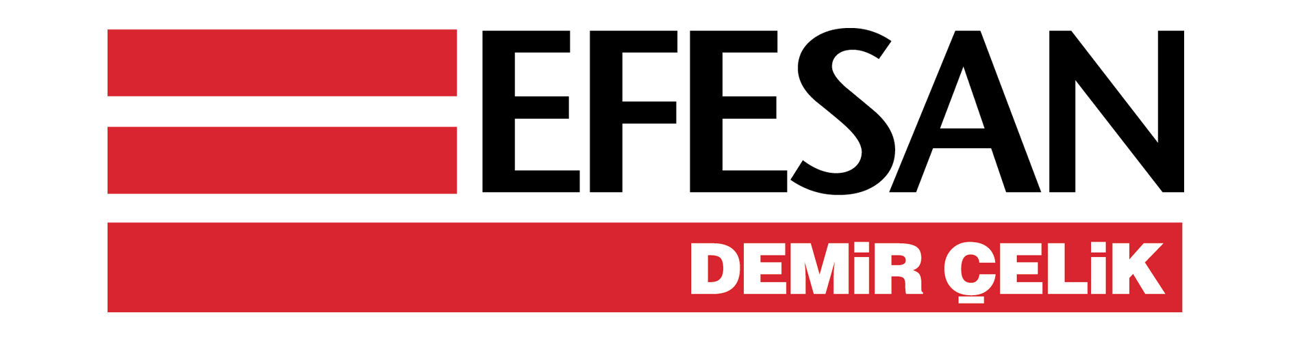 efesan_demircelik_logo_b